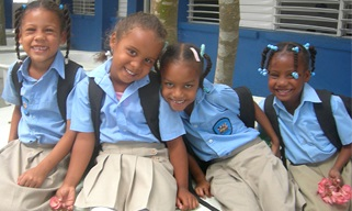 Dominica_Orphanage_Home